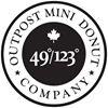 Outpost Mini Donut Company