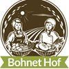 Biolandhof Bohnet