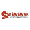 Sâkêwêwak First Nations Artists' Collective Inc.