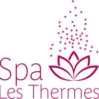 "SPA ""Les Thermes"""