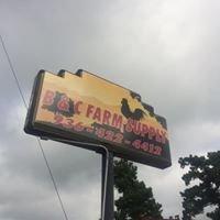 B&C Farm Supply