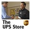 The UPS Store #230 thumb