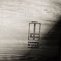 Connell Hull Company