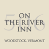 506 On The River Woodstock