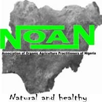 Association of Organic Agriculture Practitioners Of Nigeria - NOAN