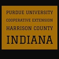 Purdue Extension Harrison County