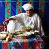 Restaurant La Khaima