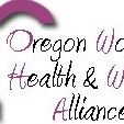 Oregon Women's Health and Wellness Alliance