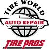 Tire World Auto Repair Tire Pros