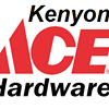 Kenyon Ace Hardware