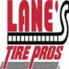 Lane's Tire Pros