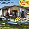 Sunset Surf Shack