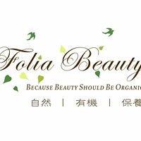 Folia Beauty