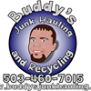 Buddy's Junk Hauling and Recycling