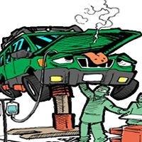 P&P Affordable Auto Repair