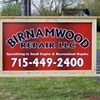 Birnamwood Repair LLC