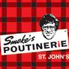 Smoke's Poutinerie St. John's