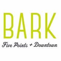 BARK ON PARK