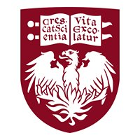 University of Chicago Divinity School