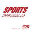 SM médias / sportsmotorises.ca