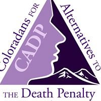Coloradans for Alternatives to the Death Penalty