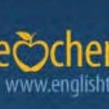 English Teacher Central