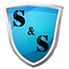 S&S Remodeling Contractors LLC