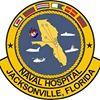 OHSU Jacksonville Detachment D