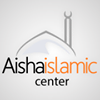 Aisha Islamic Center