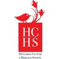 Hungarian Culture and Heritage Society