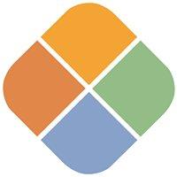 ActiveSalon Software