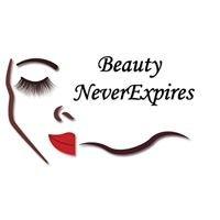 BeautyNeverExpires
