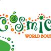 Cósmica World Boutique