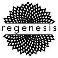 Regenesis Ecological Design