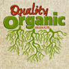 Quality Organic Products