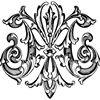 Maertens Fine Jewelry & Gifts