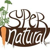 Super Natural Farm