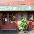 Pennsylvania Traditions