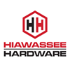 Hiawassee Hardware