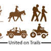 Grand Valley Trails Alliance