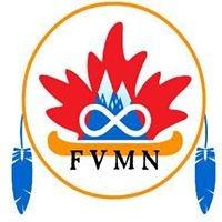 Fraser Valley Metis Nation
