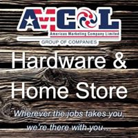 AMCOL Hardware & Home Store
