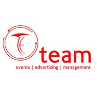 Team Events & Advertising Management