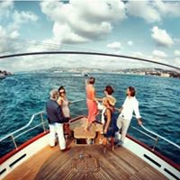 Aden Yachting by NCK Group