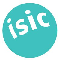 ISIC Portugal