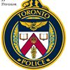 55 Division - Toronto Police Service
