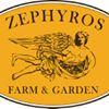 Zephyros Farm and Garden