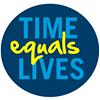 Time=Lives