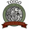Toigo Orchards