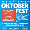 Westport Festivals & Events